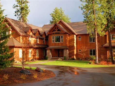Cabin Rentals Coeur D Alene Idaho by Bay Vacation Rental Vrbo 355269 5 Br Coeur D
