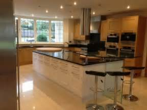 second hand designer kitchens amp used kitchens for sale
