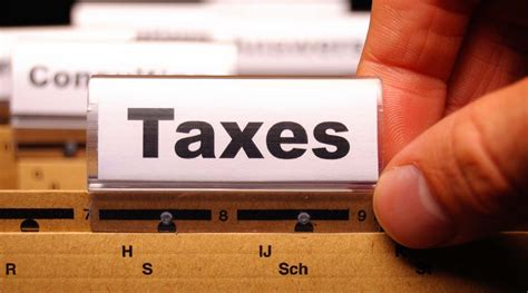 Tax On Sale Of Home by The Basic Taxes Involved In A Sale Of Real Estate Property