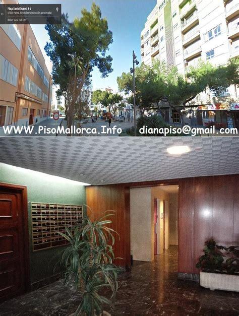 alquiler habitacion palma habitaciones en piso compartido en el centro de palma de