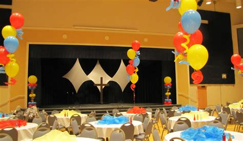 party people event decorating company lakeland christian party people event decorating company lakeland christian