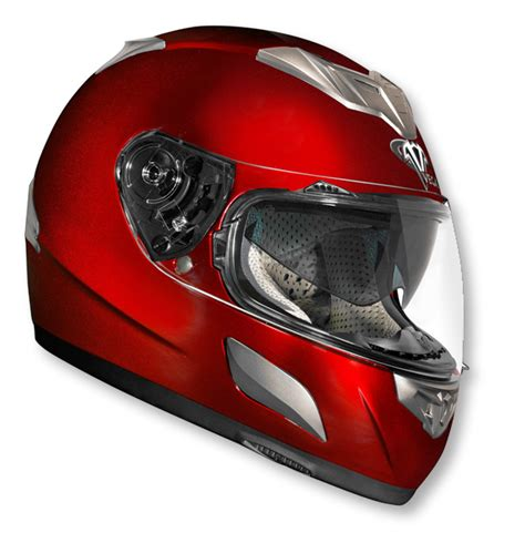 red motocross helmet no you can t milestones intro reading library