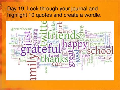 the gratitude journal a 21 day challenge to more gratitude deeper relationships and greater joy a life of gratitude 30 day gratitude challenge prompts
