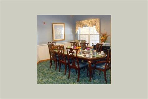 Willow Crest Nursing Home by The Inn At Willow Falls Crest Hill Il With 22 Reviews
