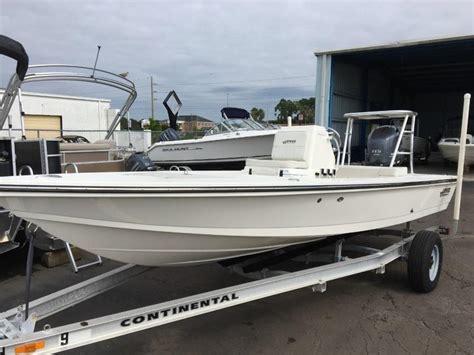 18 gallon boat fuel tank 18 gallon fuel tank boats for sale