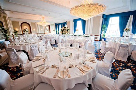 Hochzeit Hotel by Weddings Wedding Venue In Portsmouth Best Western