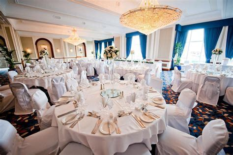 Weddings   Wedding Venue in Portsmouth   Best Western