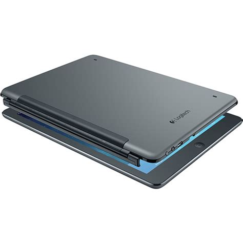 Ultra Slim Keyboard For Air 2 Diskon logitech ultrathin keyboard cover for air black jakartanotebook