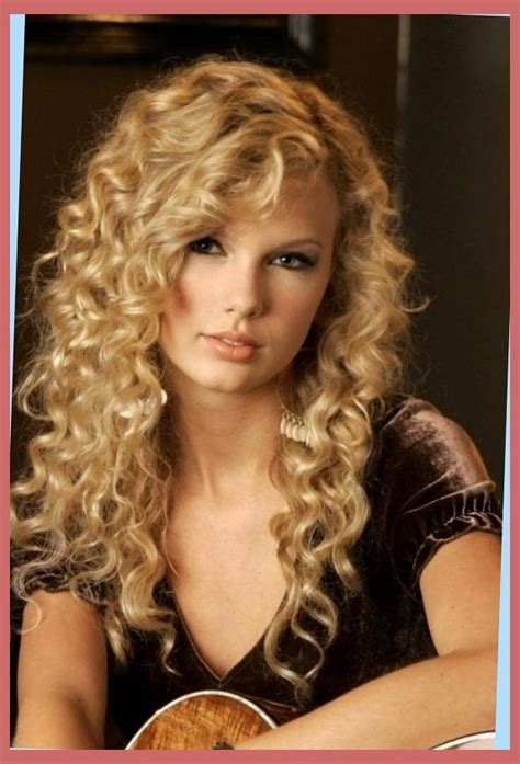 is long perm hair still popular the most amazing types of perms for long thick hair