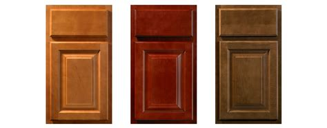 Wolf Cabinet by J S Distributors Wolf Classic Cabinets
