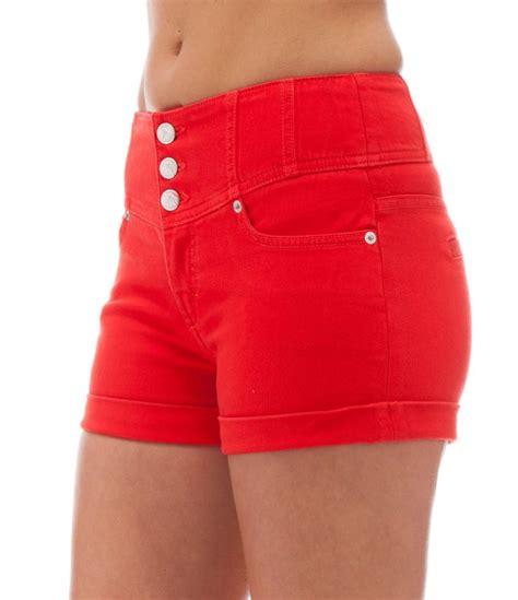 Summer Shorts by Summer Shorts Clothes