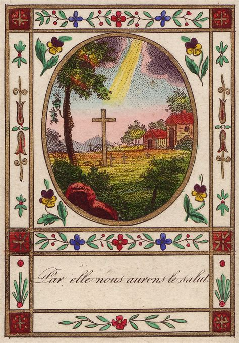 prayers saintland