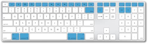keyboard layout apple windows boot c about keyboards and key assignment for