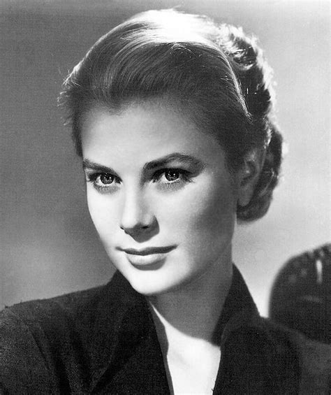 50 most beautiful women in hollywood history classic movies images grace kelly wallpaper and background