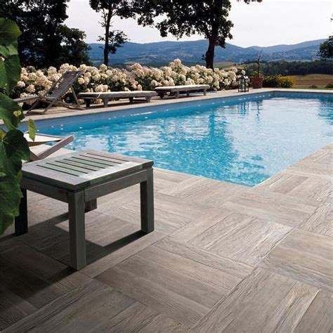 225 best swimming pool finishes images on pinterest pool spa pools and flooring