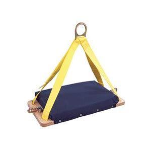 dbi sala 1001190 boatswain s chair