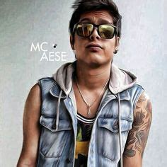 mc aese 1000 images about mc aese on pinterest watches caves