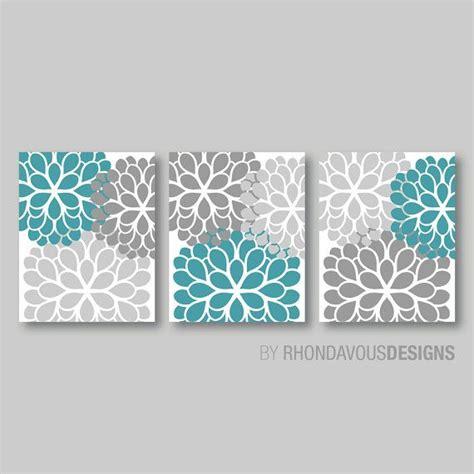 grey and turquoise bathroom best 25 turquoise bathroom decor ideas on pinterest teal bathroom mirrors teal
