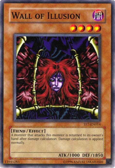 Yugioh Gift Card - 1000 images about anime yu gi oh on pinterest yu gi oh dragon and cards