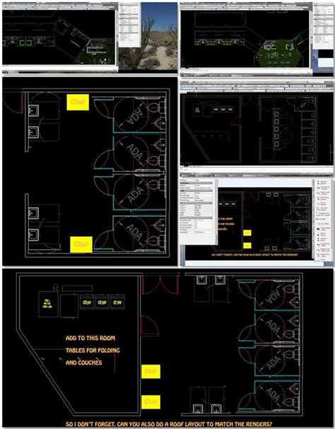 update layout autocad one community weekly progress updates and announcements