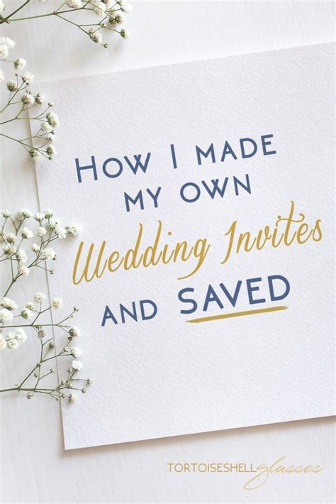 Best 25  Luxury wedding invitations ideas on Pinterest