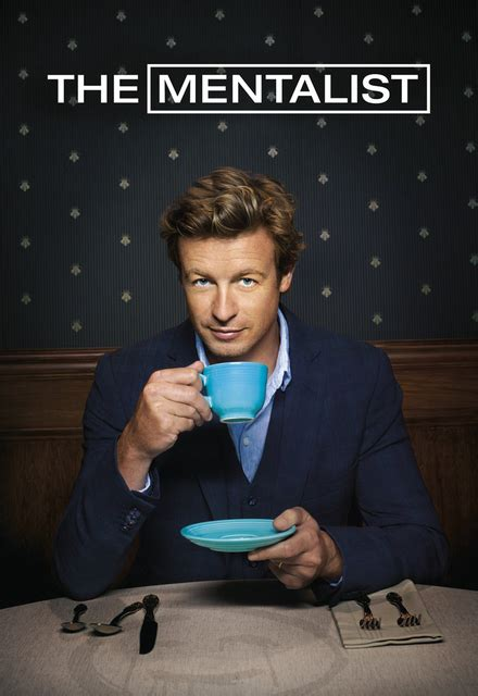 watch the mentalist online free on tv links tvmusecom watch the mentalist episodes online sidereel