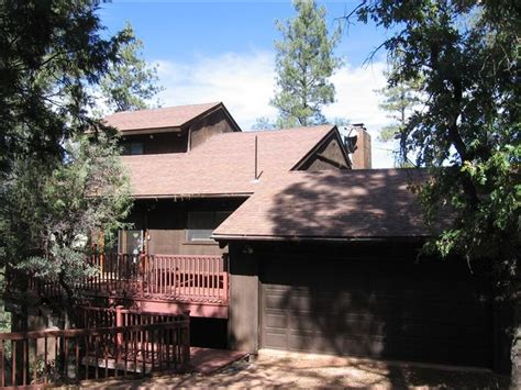 Cabin Rental Payson Az by Breathtaking Views Of Mogollon From Vrbo