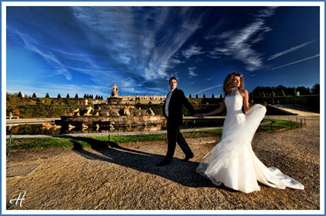 Chicago Wedding Photographers by Chicago Wedding Photographers Top Wedding Photographers