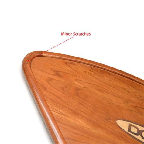 boat table top wood doral boat wood table top elegante express cruiser 330