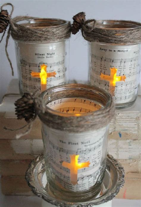 decorate jar decorating with jars celebrations