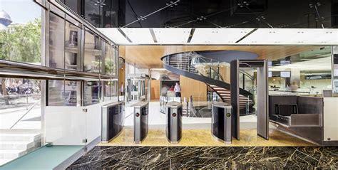 banc sabadellatlantic banc sabadell atl 225 ntico barcelona e architect