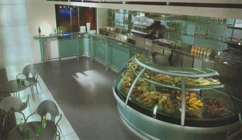 di commercio pesaro e urbino tomassoni srl attrezzature per la ristorazione ascom