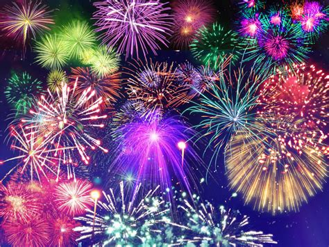 best color schemes for new years backrground best fourth of july fireworks in the chicagoland area chicago tribune