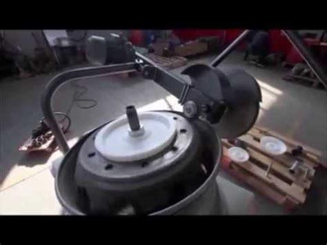 Felgen Polieren Mit Dremel by Wielen Polijsten Wheel Polishing Felgen Polieren Doovi