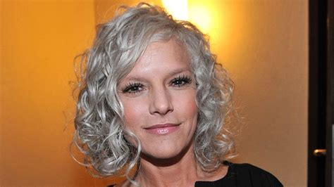 images of streaked hair for older women long grey streaked hair older women google search