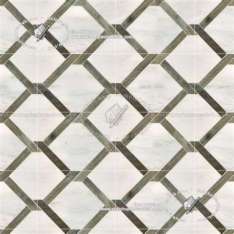 geometric pattern floor tiles white floor marble and wood geometric pattern texture