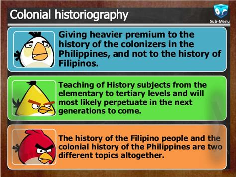 thesis about education problems in the philippines problems and issues in the philippine educational system