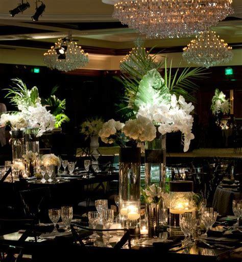 Hot New Wedding Trends   Wedding Planning   Gatsby wedding