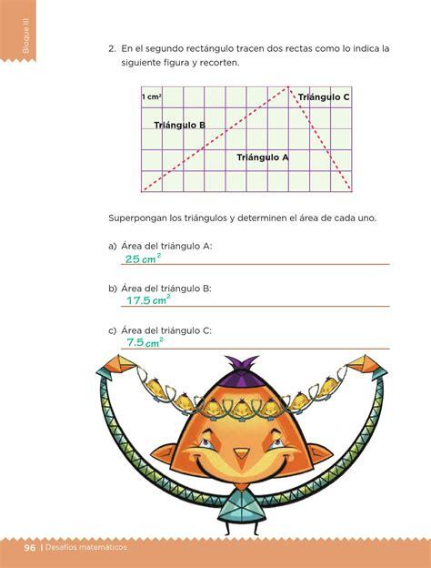 pagina de matematicas 152 153de 5 libro de matematicas de 5 grado 2016 pag 152 153 ayuda