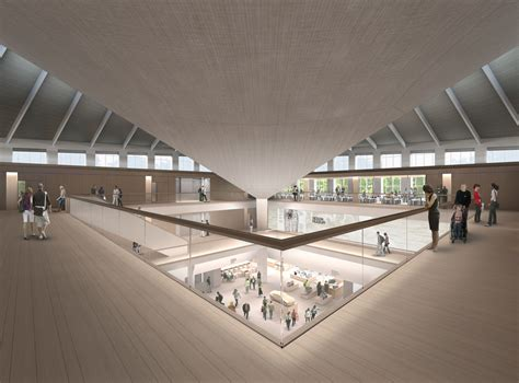 web design museum london design museum announces move to kensington arts council