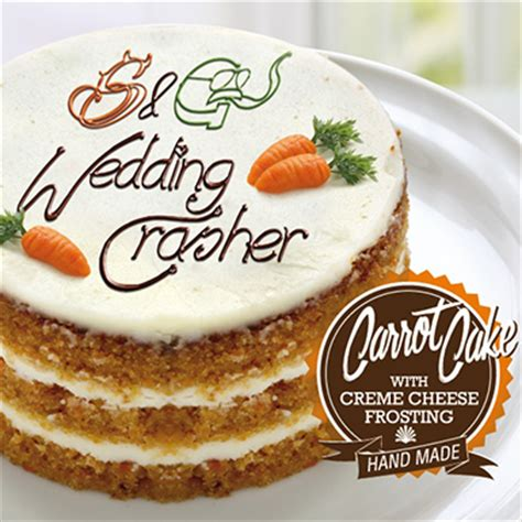 Wedding Crasher by Wedding Crasher E Juice 60ml Sicboy E Liquid The