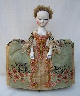 fashion doll 17th century 137 best images about dolls on folk