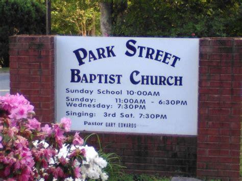 churches in cobb county ga