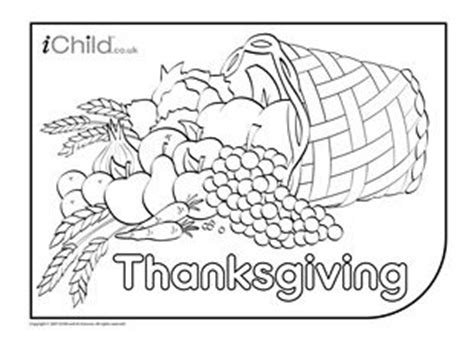 christian harvest coloring pages 304 best coloring autumn thanksgiving images on