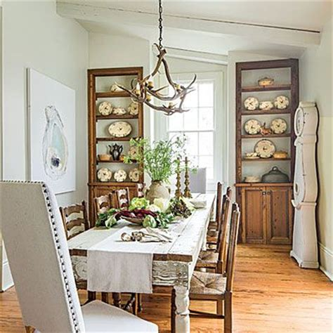 french country dining room table country french dining table