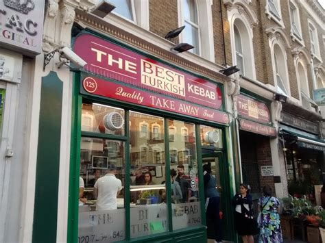 tattoo london euston best turkish kebab stoke newington road london tattoo