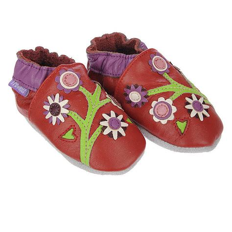 pretty flower shoes pretty flower shoes 28 images beautiful flower shoes