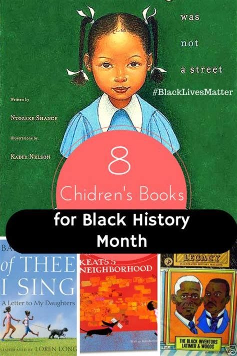biography black history facts black history facts for 1st graders 1000 images about a