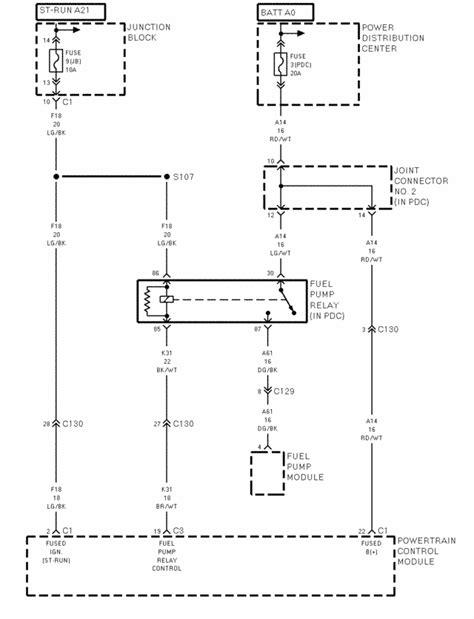 wiring diagram 1996 gmc truck 1998 jimmy ignition wiring diagram library 1998 gmc jimmy ignition wiring diagram wiring diagrams image free gmaili net