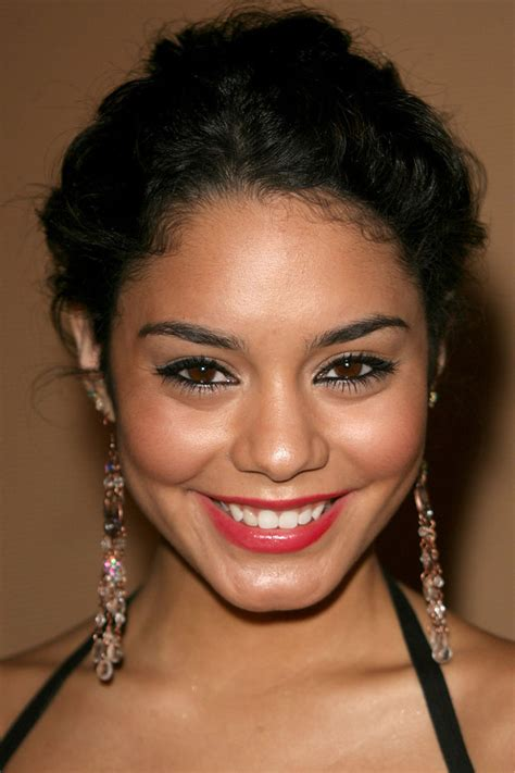 vanessa hudgens middle name here s what the cast of quot high school musical quot looks like now